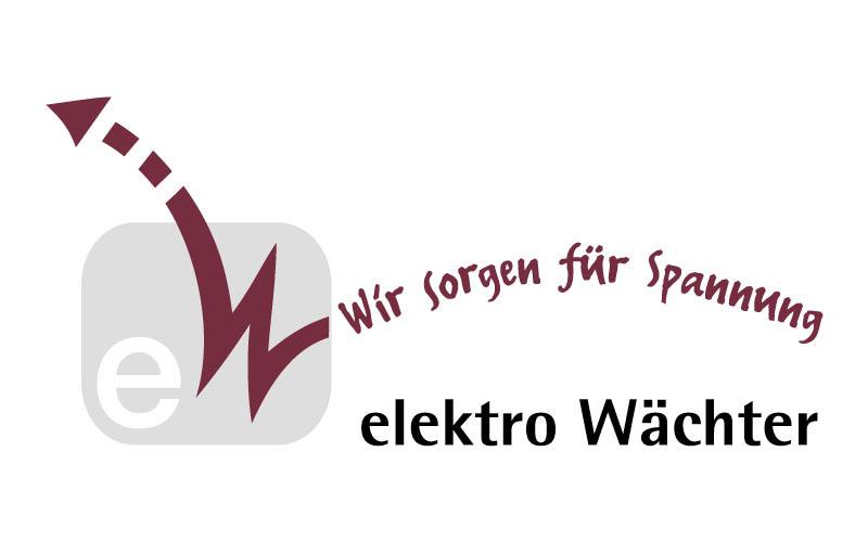 Elektro Wächter