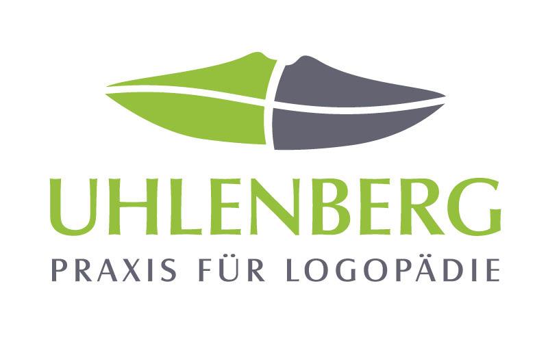 Uhlenberg