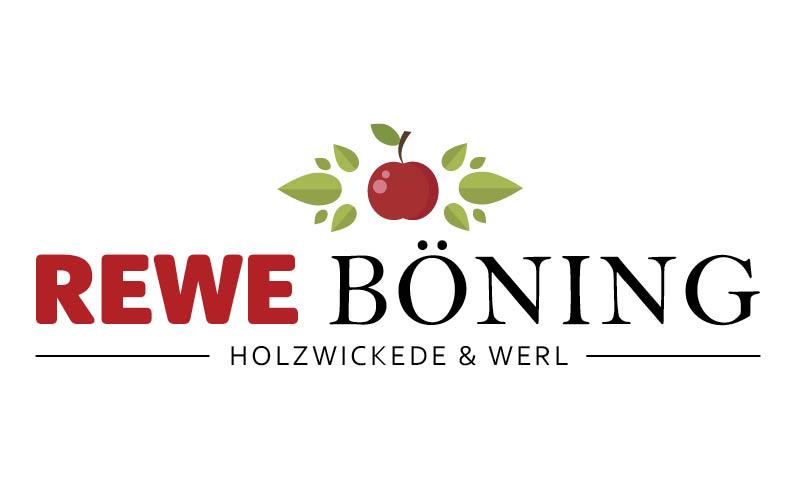 Rewe Böning
