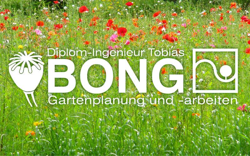 Garten mit Herz – Tobias Bong Ihr Galabauer in Werl und Umgebung