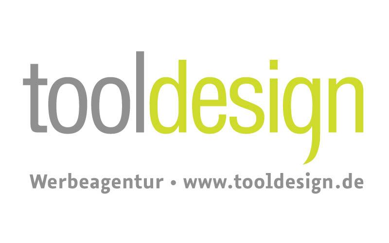 tooldesign